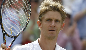 kevin-anderson-s