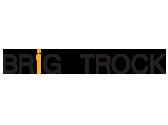 BrightRock-sponsor-slider_FAT LOGO
