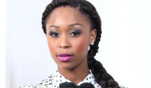 minnie-dlamini-s