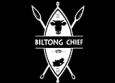 biltong-chef