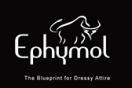 ephymol