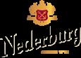 nederburg-logo