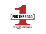 1-for-the-road-LOGO