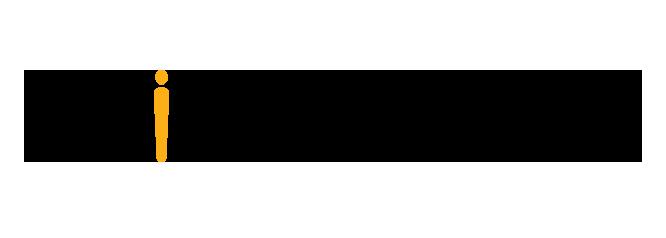 BrightRock logo large sponsor page