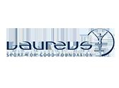 Laureus1