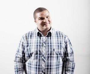 Jason Goliath